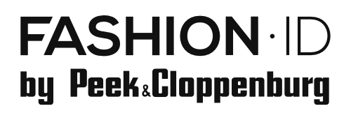 Fashion ID by Peek & Cloppenburg