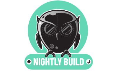 NightlyBuild Conference