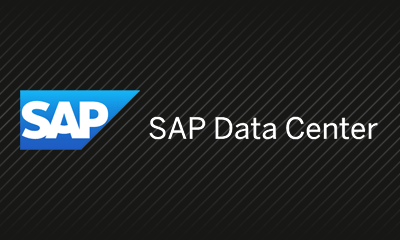 SAP Data Center